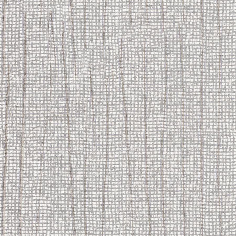 Немецкие обои Marburg,  коллекция Wall Couture, артикул52238