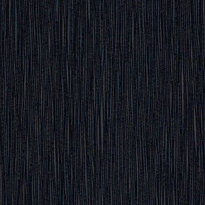Немецкие обои Marburg,  коллекция Coloretto Stripes And Plains, артикул54629