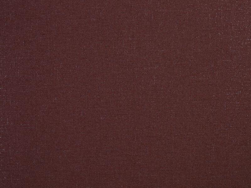 Бельгийские обои Hookedonwalls,  коллекция Black Box, артикул58033