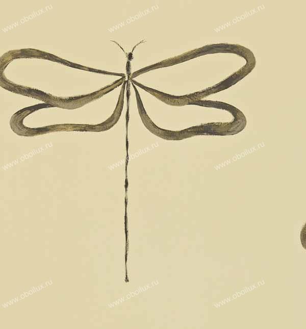 Английские обои Scion,  коллекция Melinki, артикул110242