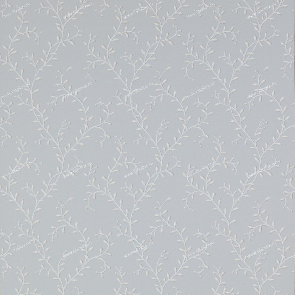 Английские обои Colefax and Fowler,  коллекция Celestine, артикул07137-04