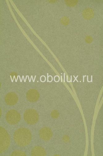 Бельгийские обои Omexco,  коллекция Oxygen, артикулo263