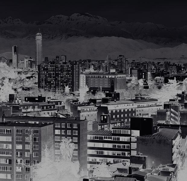 Немецкие обои KT-Exclusive,  коллекция City Love, артикулCL72