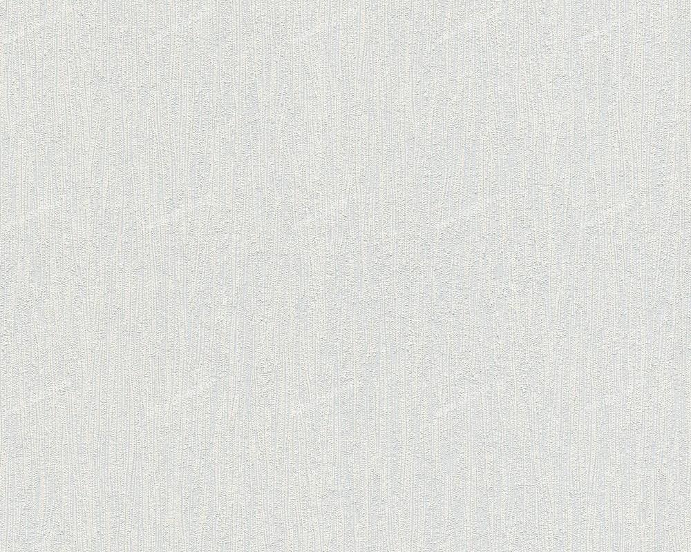 Немецкие обои A. S. Creation,  коллекция White & Colours, артикул583871