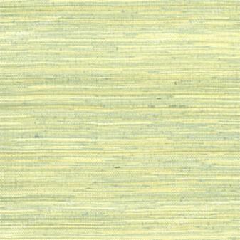 Американские обои Thibaut,  коллекция Grasscloth Resource, артикулT5078