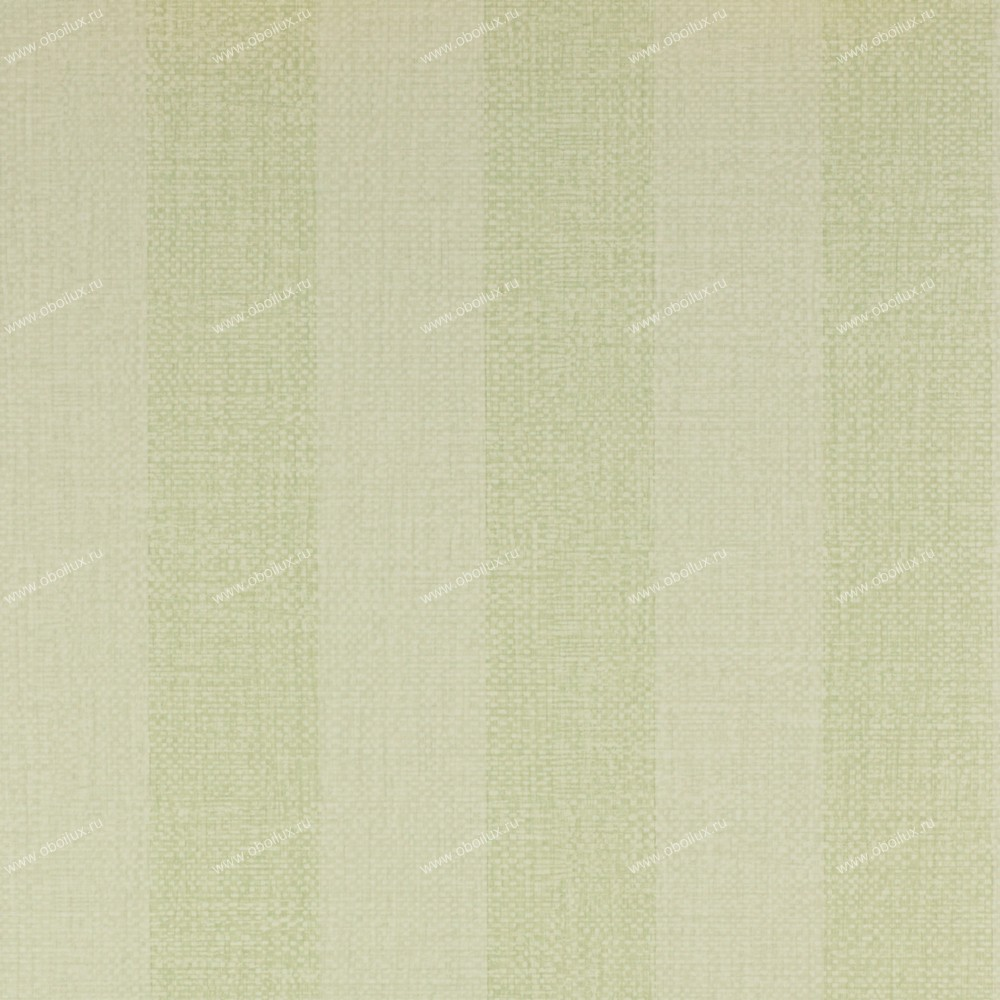 Английские обои Colefax and Fowler,  коллекция Chartworth Stripes, артикул07152-06