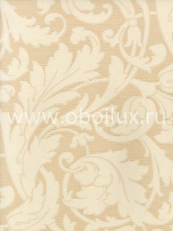 Английские обои Zoffany,  коллекция Grand Tour, артикулtor06002