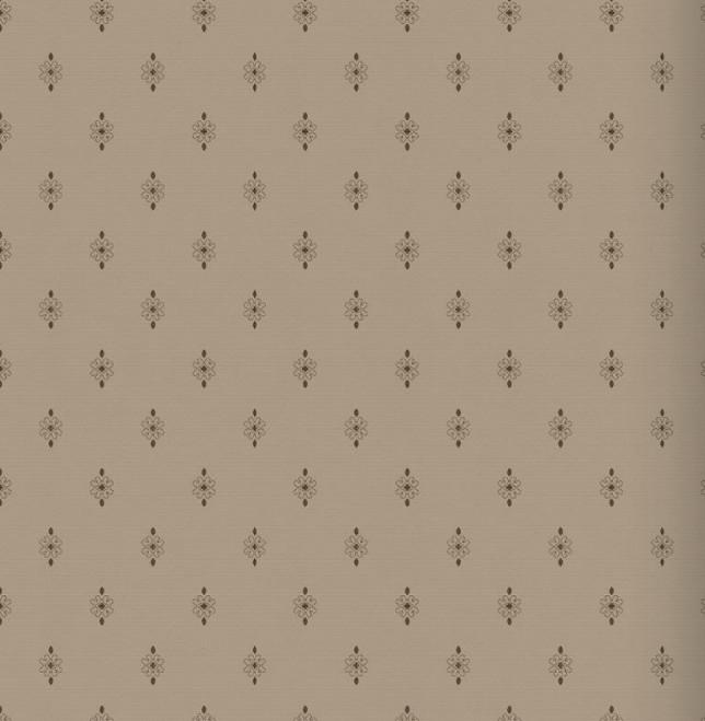 Немецкие обои KT-Exclusive,  коллекция Verona, артикулV15031