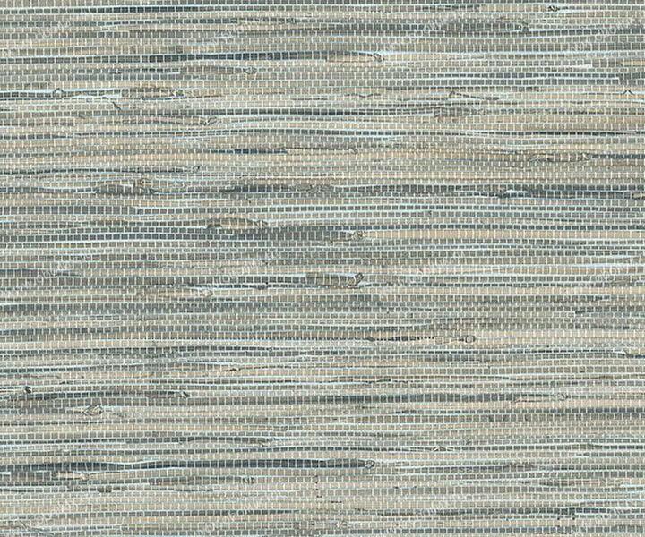 Канадские обои Aura,  коллекция Silk&Textures, артикулNT33703