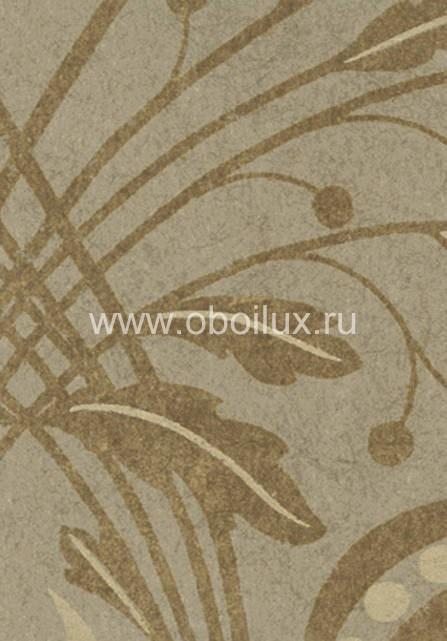 Английские обои Lewis & Wood,  коллекция Wide width Wallpapers, артикулlw14363