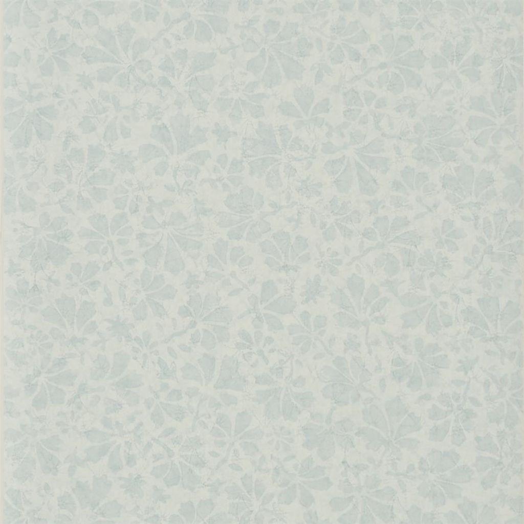Английские обои Designers guild,  коллекция Marquisette, артикулPDG686-05