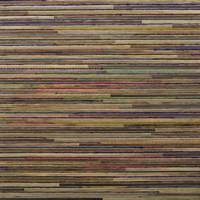 Бельгийские обои Omexco,  коллекция Rainbows, артикулRAA102