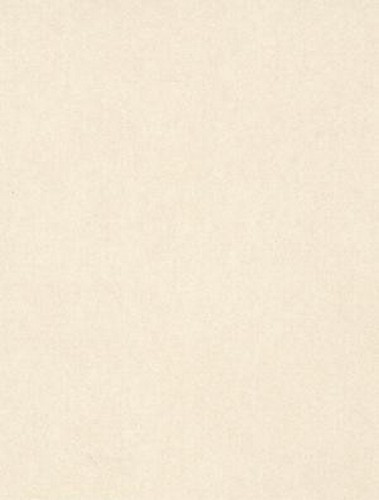Бельгийские обои Khroma,  коллекция Kolor, артикулUNI018