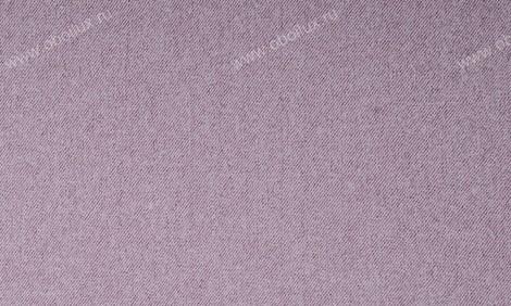 Бельгийские обои Arte,  коллекция Flamant Suite IV, артикул65210