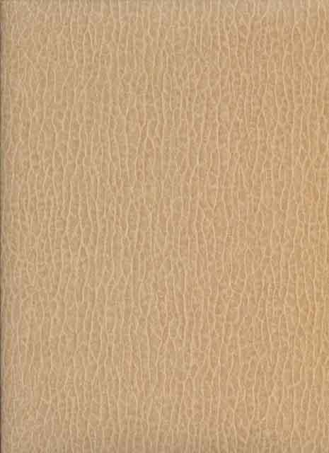 Французские обои Caselio,  коллекция Seduction, артикулSDN5751-12-30