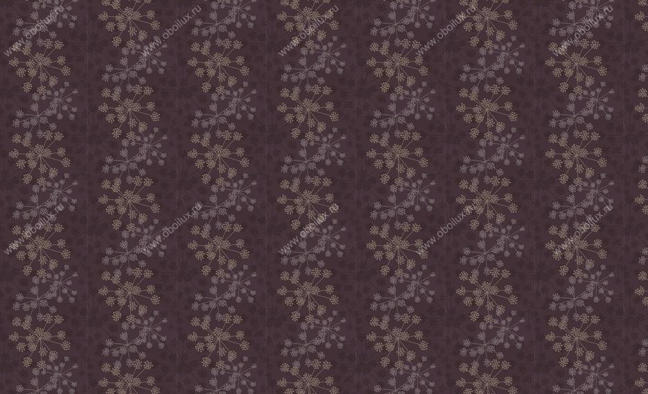 Английские обои Graham & Brown,  коллекция Spirit, артикул50-066
