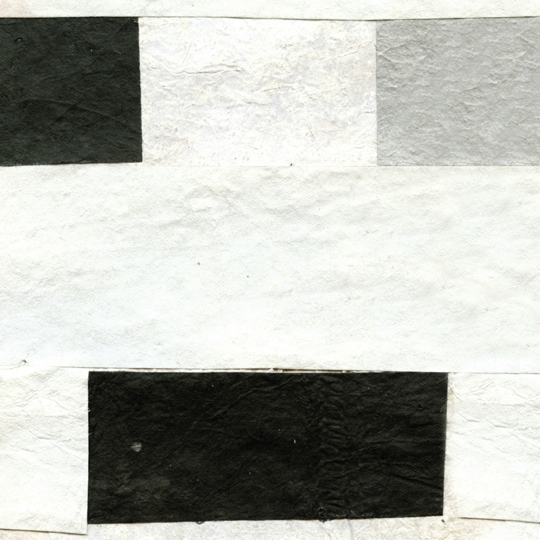 Французские обои Elitis,  коллекция Mindoro, артикулRM91102