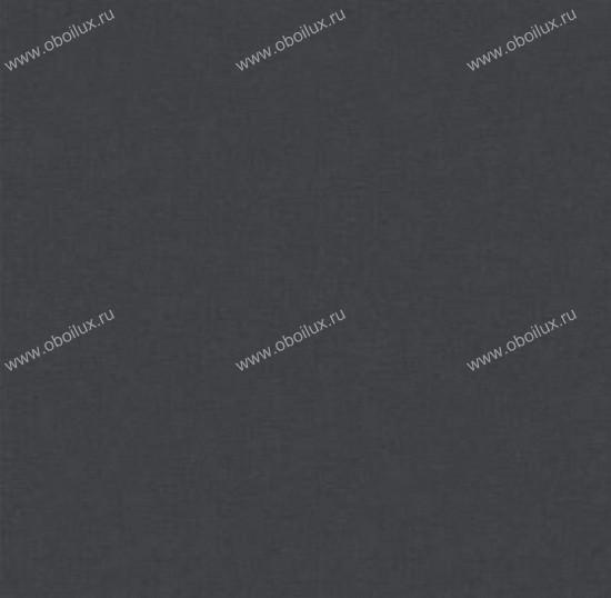 Бельгийские обои Khroma,  коллекция Colour Icon, артикулUNI502