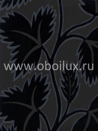 Английские обои Designers guild,  коллекция Cloisonne, артикулP445/01