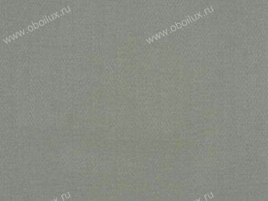 Английские обои Villa Nova,  коллекция Imprints, артикулW520-10