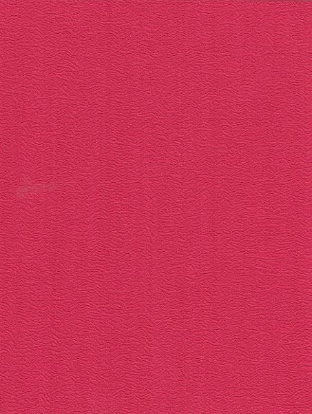 Французские обои Caselio,  коллекция Kaleido 4, артикулKLI5746-80-01