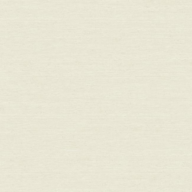 Американские обои York,  коллекция Sonata, артикулPF0193