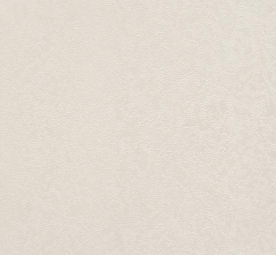 Обои  Eijffinger,  коллекция Windsor, артикул311019