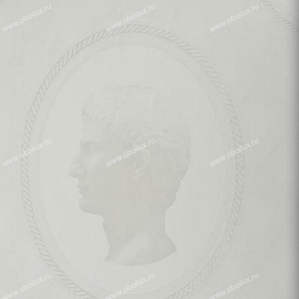 Обои  BN International,  коллекция Diamonds are Forever, артикул47012