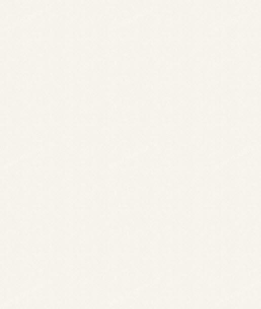 Бельгийские обои Khroma,  коллекция Best of, артикулlirioplume802