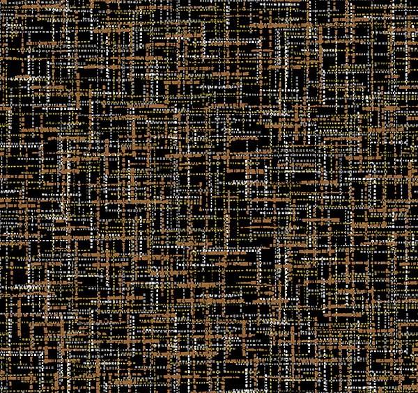 Российские обои Loymina,  коллекция Lac Deco, артикулLAC6-010-1