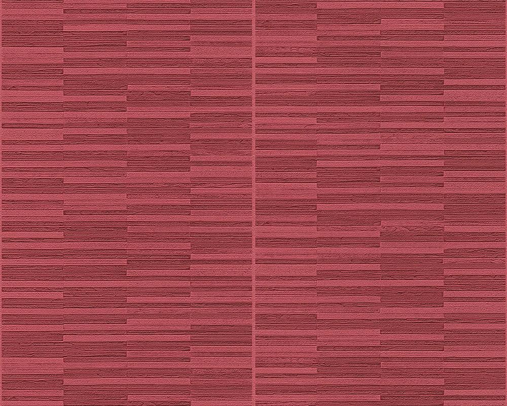 Немецкие обои A. S. Creation,  коллекция Daniel Hechter III, артикул95257-3