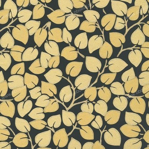 Английские обои GP & J Baker ,  коллекция Oleander, артикулBW45019-6