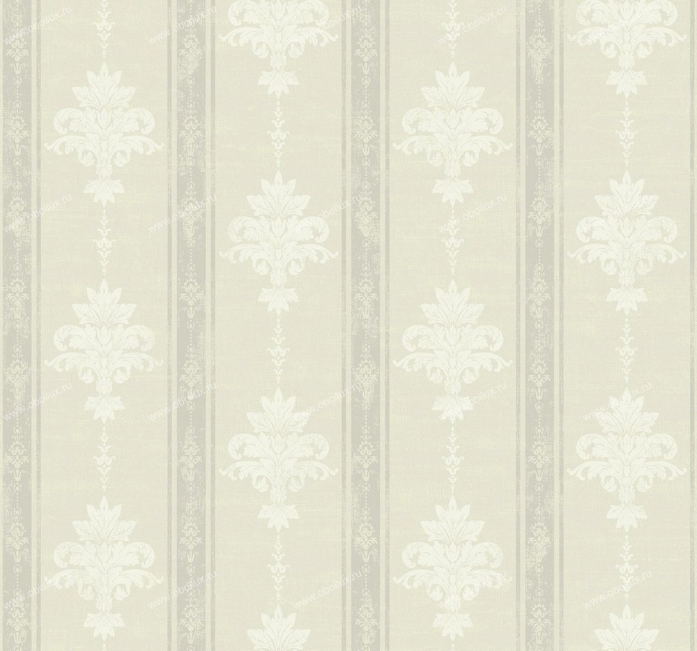 Американские обои Wallquest,  коллекция Bellagio, артикулFY41207