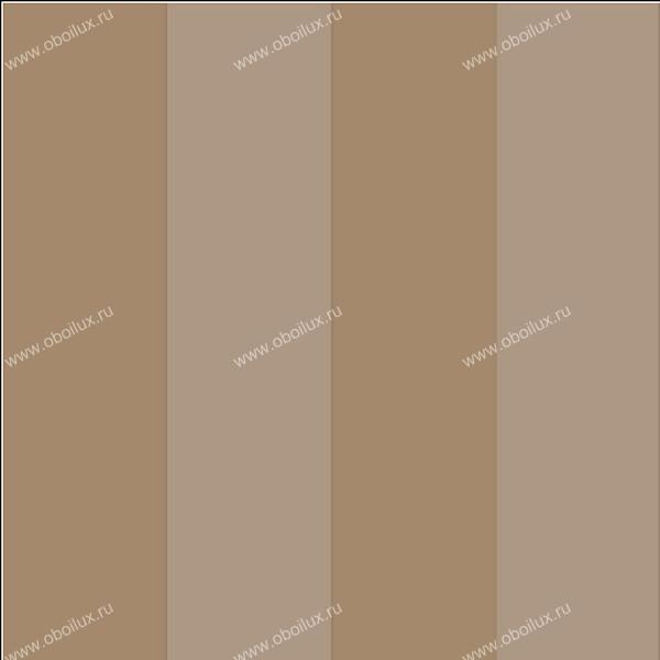 Канадские обои Aura,  коллекция Shadows, артикул345420