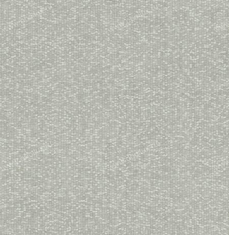 Американские обои Wallquest,  коллекция Amano, артикулAO61202