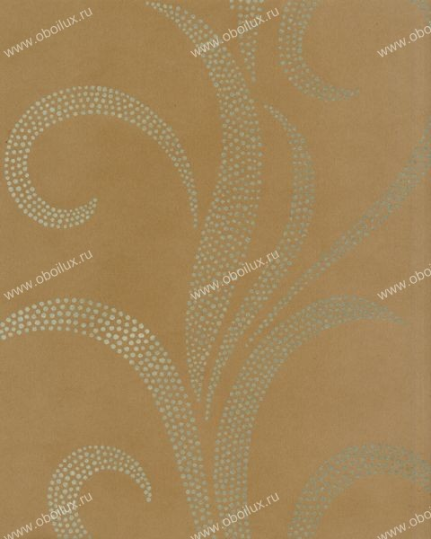 Английские обои Osborne & Little,  коллекция Wallpaper Album V, артикулW5644-04