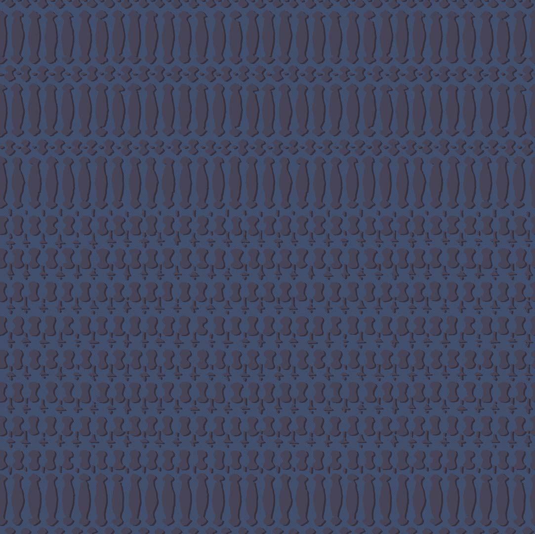 Английские обои Cole & Son,  коллекция Geometric, артикул93/10037