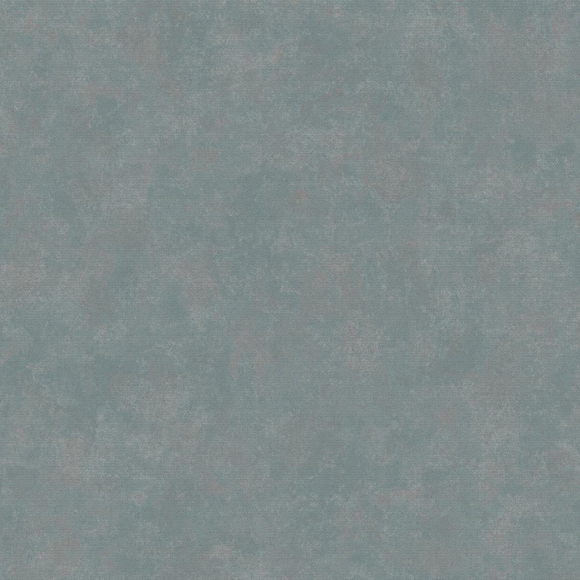 Бельгийские обои Decoprint,  коллекция Calico, артикулCL16011