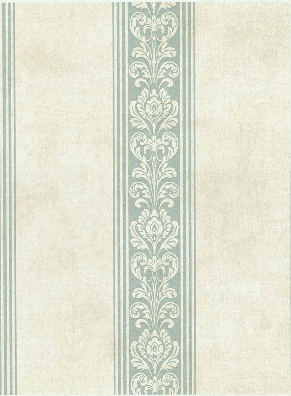 Итальянские обои Estro,  коллекция Seattle, артикулB1041204