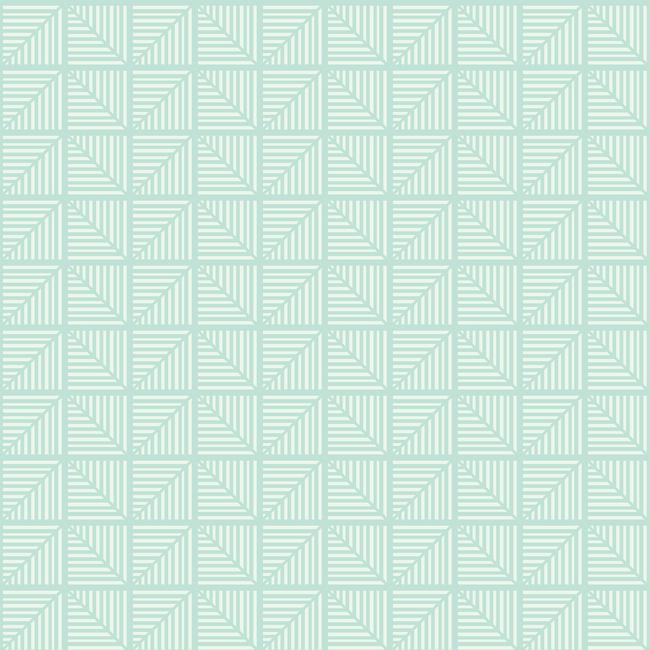 Американские обои York,  коллекция Ashford House - Pattern Play, артикулHS2112