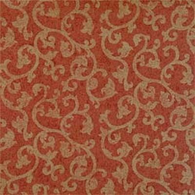 Американские обои Thibaut,  коллекция Tone on Tone Resource, артикулT7719