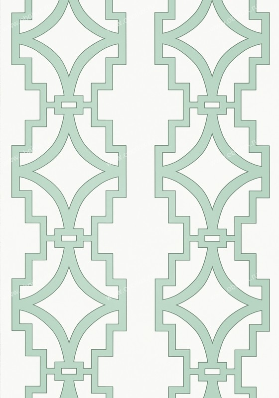 Американские обои Thibaut,  коллекция Enchantment, артикулT36187