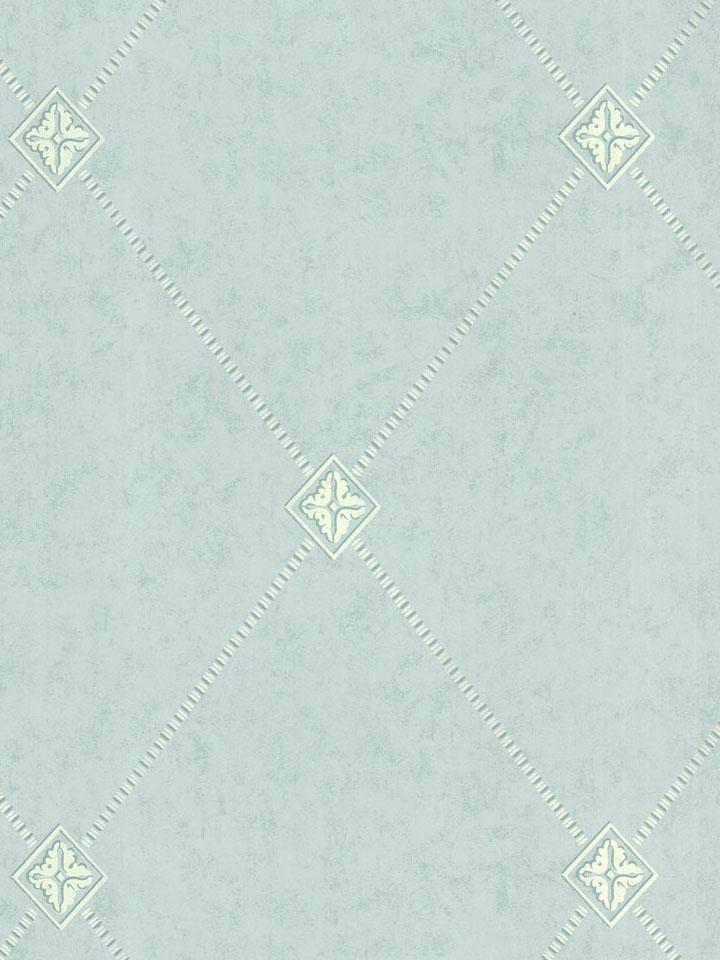 Американские обои Stroheim,  коллекция Petites, артикул8785E0514