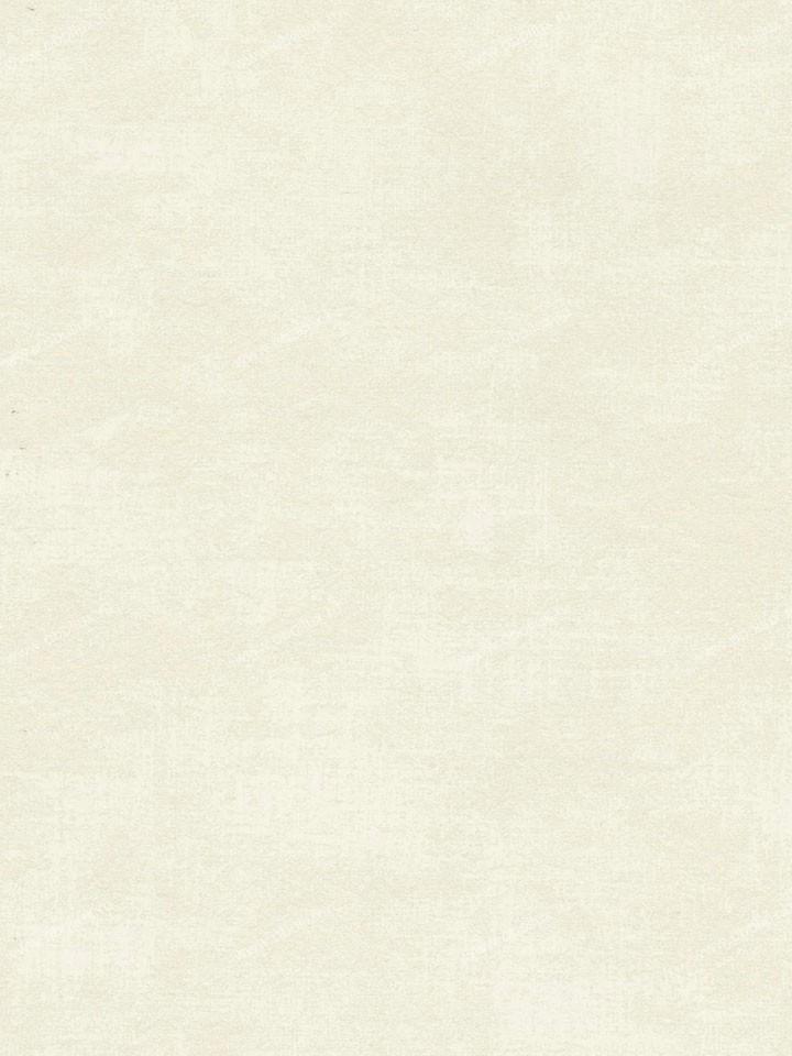 Американские обои Wallquest,  коллекция Casa Blanca, артикулAW52100