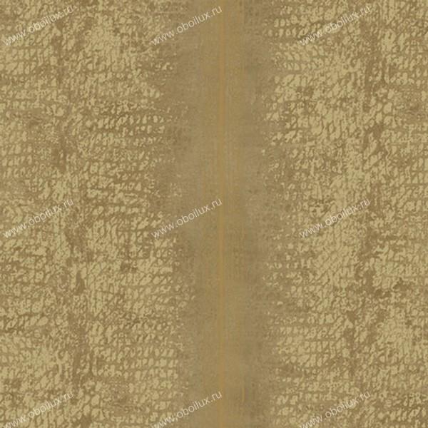 Американские обои Chesapeake,  коллекция Dorato, артикул13564