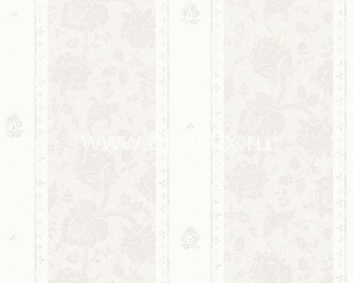 Немецкие обои A. S. Creation,  коллекция Amelie, артикул580467