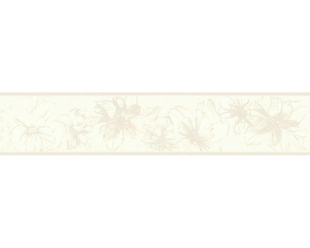 Немецкие обои A. S. Creation,  коллекция Esprit 7, артикул1897-14