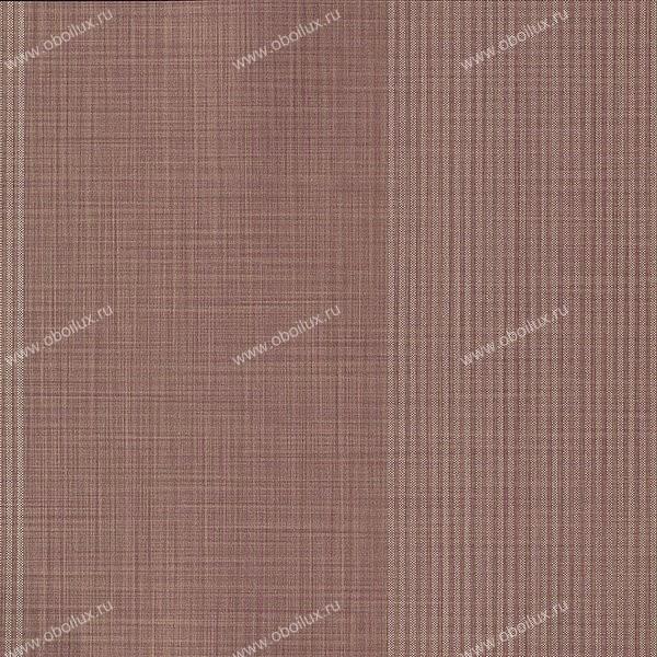 Бельгийские обои Tiffany Designs,  коллекция Royal Linen, артикул3300076
