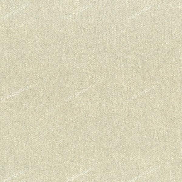 Обои  Eijffinger,  коллекция Clover, артикул331086