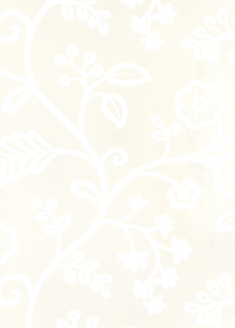 Английские обои Baker Lifestyle,  коллекция Denbury, артикулPW78029/8